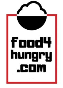 food4hungry.com